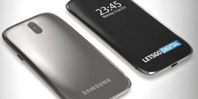 Possible look and Specs, Samsung Galaxy s11?